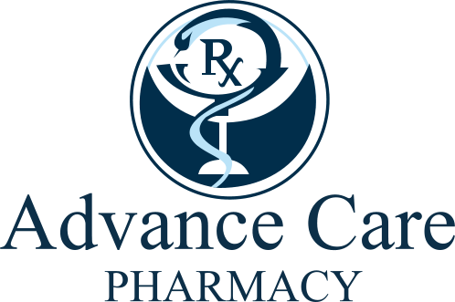 Advance Care Pharmacy